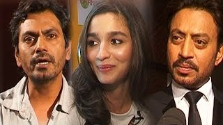Bollywood Star's Independence Day wishes! | Bollywood News