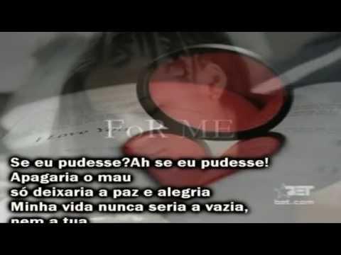 Alicia keys -Lindo poema de amor