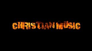 CHRISTIAN MUSIC - Latest telugu Christian short film from UCVC ministries - YOUTUBE