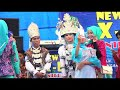 Video Orgen Lampung Remik All Panitia New  2017 Oksastudio