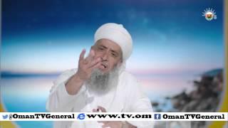 هدايا رمضان - الاحد 4 رمضان 1436 هـ