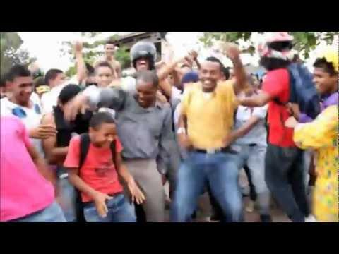 HARLEM SHAKE DEL USO CARRUSO Y EL MELLO! (Cartagena-colombia)