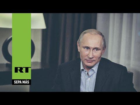 """""""Los intentos de hablar con Rusia en el lenguaje de los ultimátums son estériles"""""""