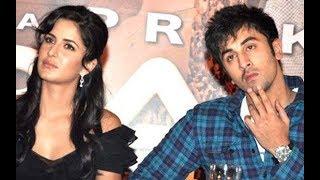 Sansani: Is this why Katrina Kaif and Ranbir Kapoor break up? - ABPNEWSTV