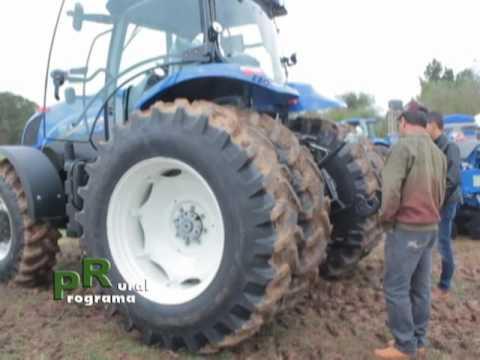 Programa Rural - Irrigashow 2016 (parte 2)