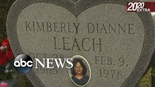 Ted Bundy's last victim: Remembering 12-year-old Kimberly Leach - ABCNEWS