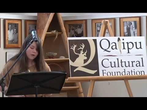 Qalipu First Nation announces cultural foundation