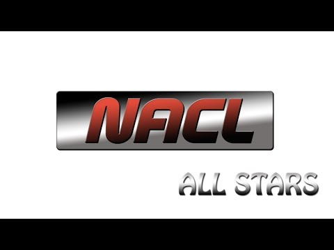 NACL All Stars Showmatch