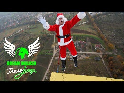 Ekstremalnie Wzdęty rozdaje prezenty! - czytaj Święty Mikołaj