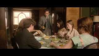 """إيدي ريدماين: دور """"ستيفن هوكينج"""" أصابنى بالتلعثم"""