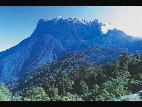 lagu Dusun Hain Jasli - Tadau Minggu