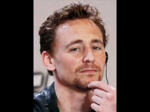 The Red Necklace - Read by Tom Hiddleston - CD 1 Track 5