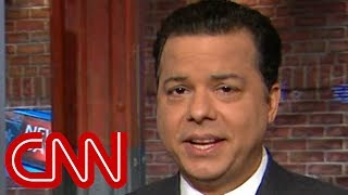 The truth about voter fraud claims | Reality Check with John Avlon - CNN