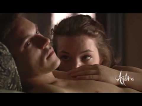 The Tudors Couples MEP Henry & Mary Boleyn