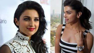 'Finding Fanny' in new controversy, Parineeti Chopra to visit Ambala! - ZOOMDEKHO