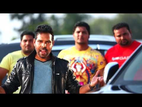 Kanth Kaler | Putt Ravidass Guru De | Full HD Brand New Punjabi Song 2014