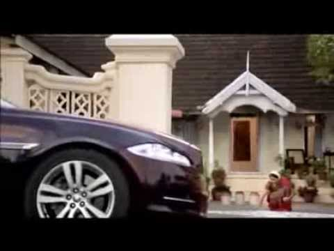 Dhanush Kalyan Silks Commercial(Nov 2013)-Latest Indian TV Ad