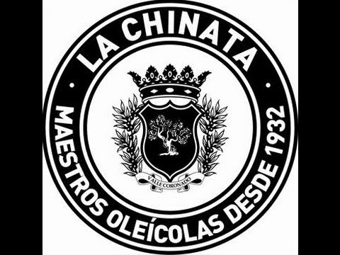 La Chinata - Cosmtica al aceite de Oliva