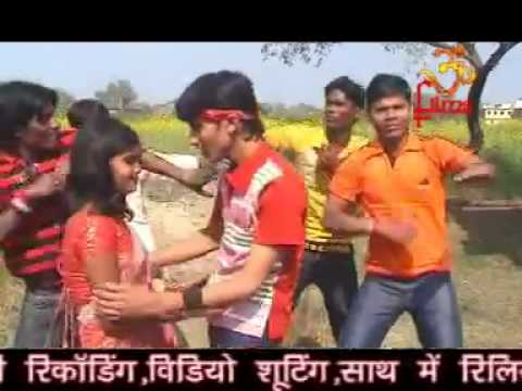 Apan Chehara Se Ghughat Hata Da | Bhojpuri New Hot Song