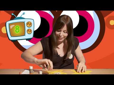 Moshi Monsters - Moshi TV- kids