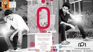O Negative Telugu Short Film By Empty Pocket Creations - YOUTUBE