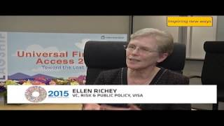 The state of Financial Inclusion in Africa - ABNDIGITAL