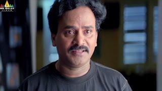 Venu Madhav Comedy | Telugu Movie Comedy Scenes Back to Back | Sri Balaji Video - SRIBALAJIMOVIES