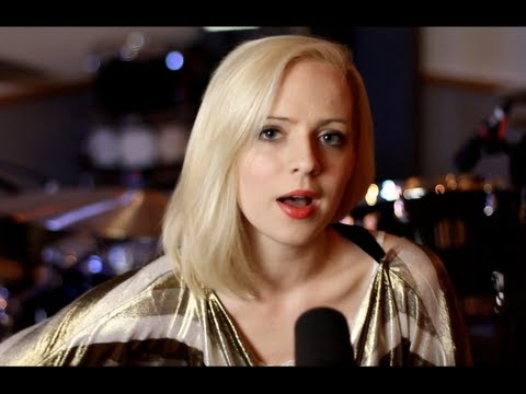 Thrift Shop - Acoustic - Madilyn Bailey - on iTunes (Macklemore and Ryan Lewis Cover)