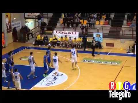 Basket Scauri   NB Sora 2000
