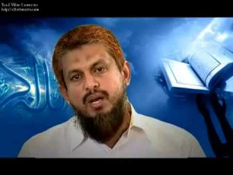 MM Akbar - Does science supports or oppose the existence of God?