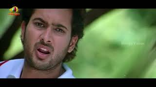 Lakshmi Putrudu Telugu Full Movie | Uday Kiran | Diya | Brahmanandam | Part 9 | Mango Videos - MANGOVIDEOS