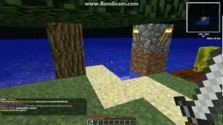Minecraft �� ������-[��������� �� ������� ����� 3]