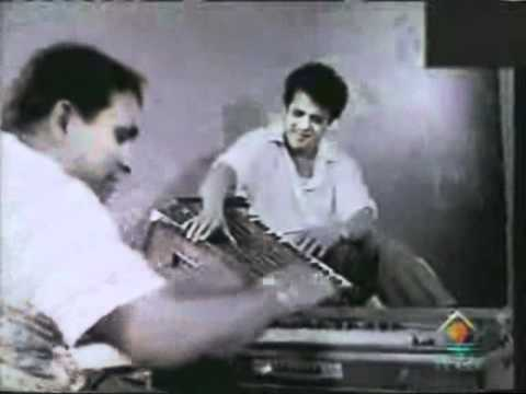 Magic of Shankar Jaikishan-a live recording.wmv