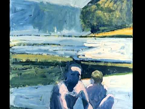 Paul Wonner-      YEHUDI MENUHIN - VIVALDI - Violin Concert in E Flat Major RV 253