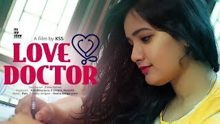 """Love Doctor"" 