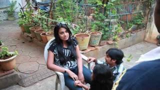 Telugu Short Film - Oh My Brother Eee Pichi Prema - YOUTUBE