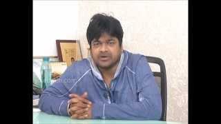 Harish Shankar about Subramanyam For Sale - idlebrain.com - IDLEBRAINLIVE