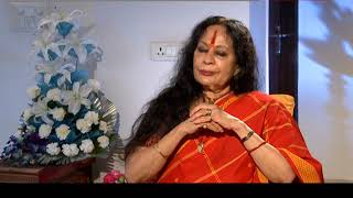 No Hold Barred: Rajya Sabha MP Sonal Mansingh in exclusive conversation with Sheel Dutt - NEWSXLIVE
