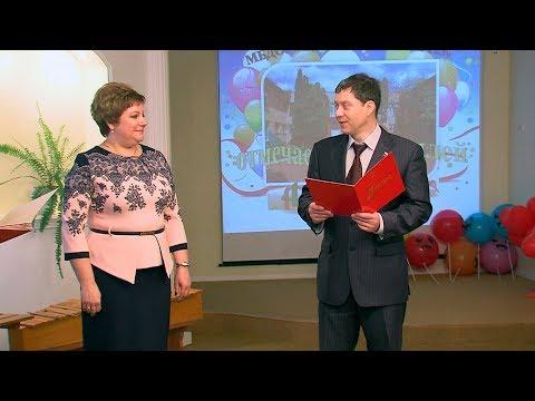 Олег Захаров: «Депутаты от Советского района уделяют особое внимание дошкольным учреждениям»