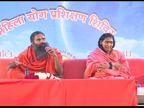Patanjali Yogpeeth, Haridwar | 21 March 2016 (Part 2)