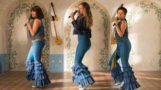 The Onion Reviews 'Mamma Mia! Here We Go Again' - THEONION