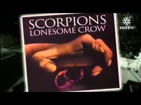 VoiceTV เปิดตำนาน 'Scorpions'