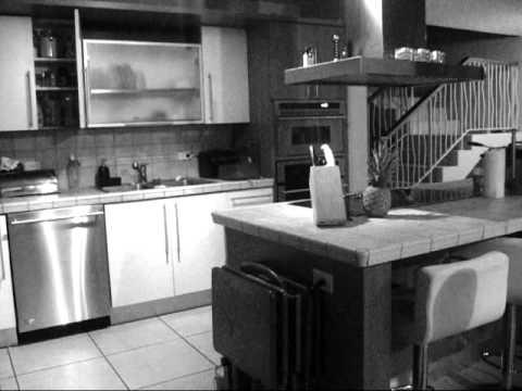 Espiritus fantasmas / ghost reales ( paranormales ) - terror - Video De La Aparicion De Una Bruja