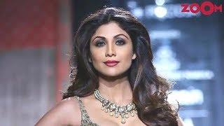 Shilpa Shetty's hot & sexy change over the years | Style Evolution - ZOOMDEKHO