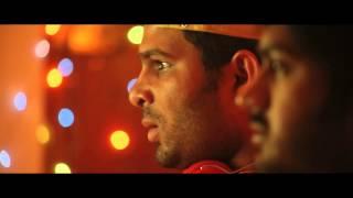 Men will be Men Telugu Short Film - YOUTUBE