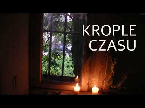 KROPLE CZASU
