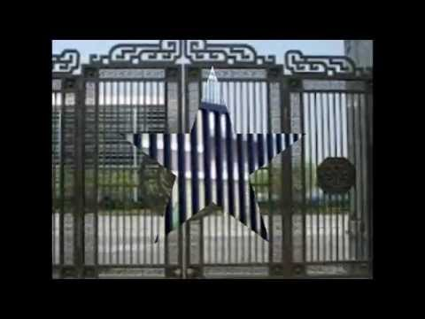 Folding Gate-Pagar-Kanopi-Pintu Harmonika-Yogyakarta-Teralis-Tangga-Rolling Door-Balkon-Jogja