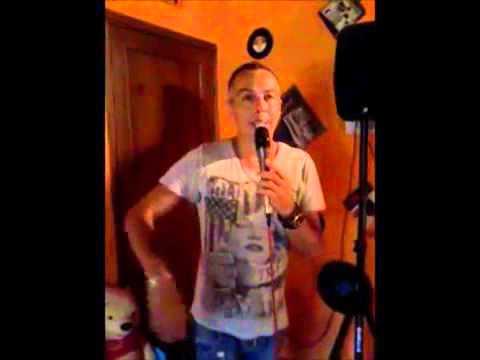 Alessio Del Freo - Omaggio A Alex Baroni Di Alessio Del Freo