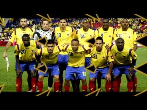 Brasil vs Colombia WORLD CUP 2014 Let's play to win