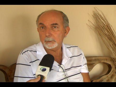 TV Costa Norte - Reunião com médicos de São Paulo aborda reação a vacina contra HPV
